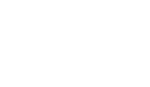 logo_fotm