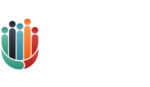 logo_ubilab